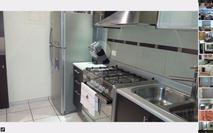 Foto de departamento en renta en, tierra blanca, culiacán, sinaloa, 1258643 no 18
