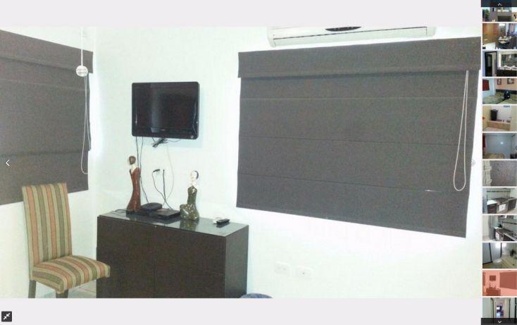 Foto de departamento en renta en, tierra blanca, culiacán, sinaloa, 1258643 no 20