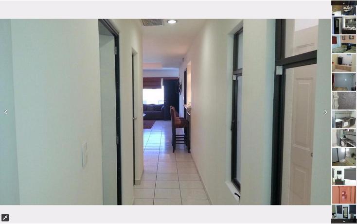 Foto de departamento en renta en  , tierra blanca, culiac?n, sinaloa, 1258643 No. 21
