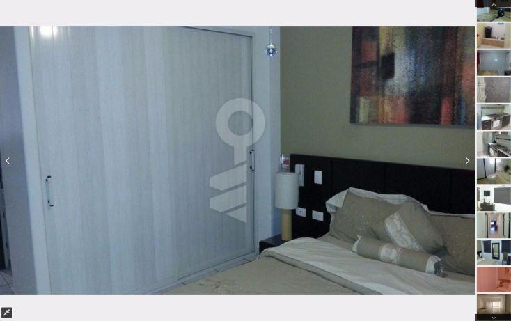 Foto de departamento en renta en, tierra blanca, culiacán, sinaloa, 1258643 no 23