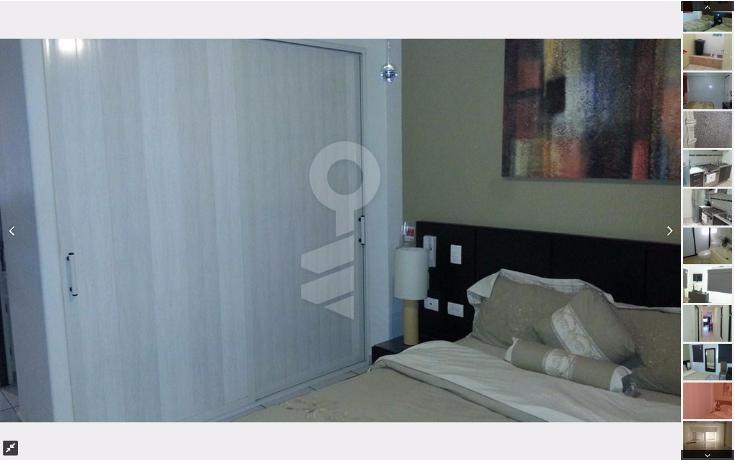 Foto de departamento en renta en  , tierra blanca, culiac?n, sinaloa, 1258643 No. 23