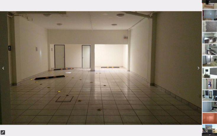 Foto de departamento en renta en, tierra blanca, culiacán, sinaloa, 1258643 no 24