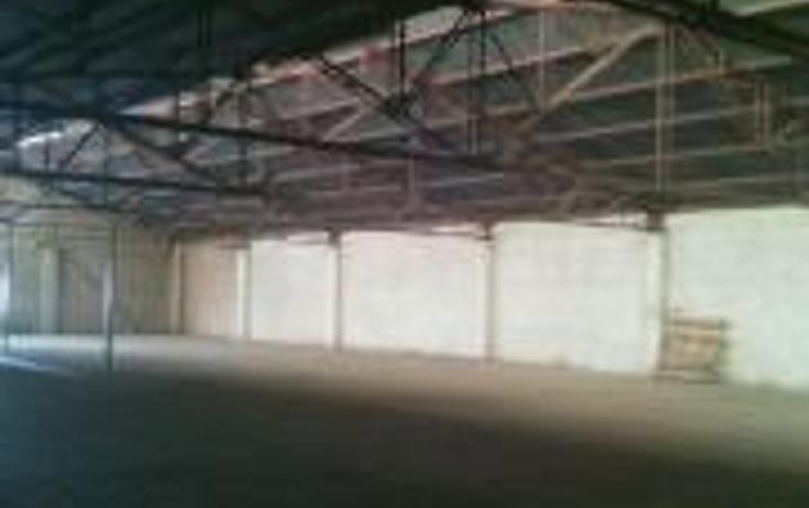 Foto de nave industrial en renta en  , tierra blanca, culiacán, sinaloa, 1370579 No. 02