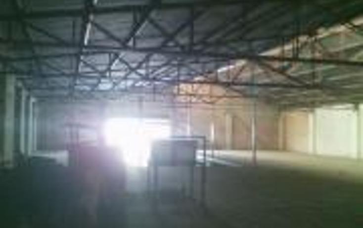 Foto de nave industrial en renta en  , tierra blanca, culiacán, sinaloa, 1370579 No. 03