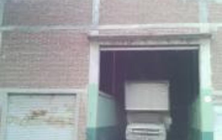 Foto de nave industrial en renta en  , tierra blanca, culiacán, sinaloa, 1370579 No. 04