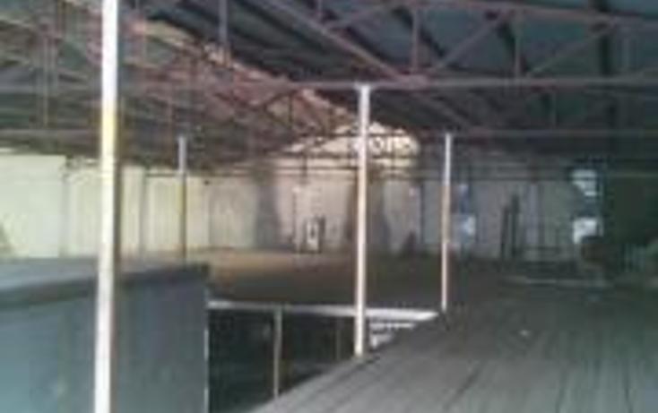Foto de nave industrial en renta en  , tierra blanca, culiacán, sinaloa, 1370579 No. 05