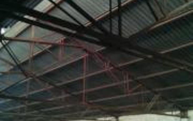 Foto de nave industrial en renta en  , tierra blanca, culiacán, sinaloa, 1370579 No. 07