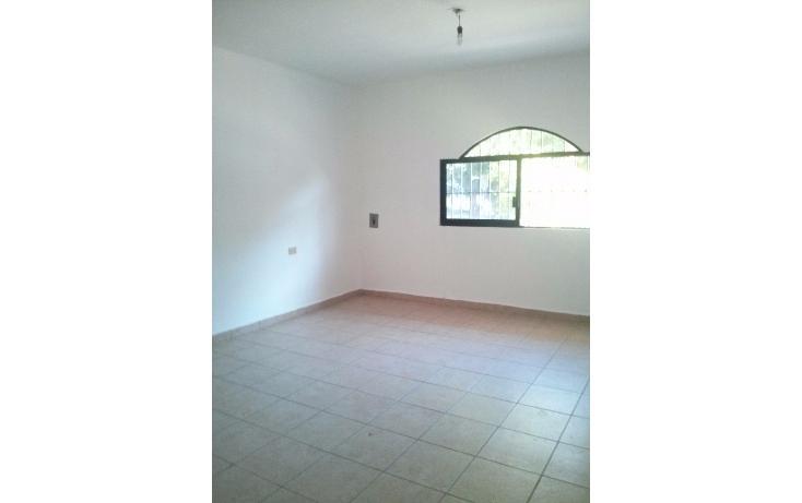 Foto de casa en venta en  , tierra blanca, culiacán, sinaloa, 1697724 No. 03