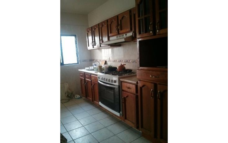 Foto de casa en venta en  , tierra blanca, culiacán, sinaloa, 1697724 No. 04