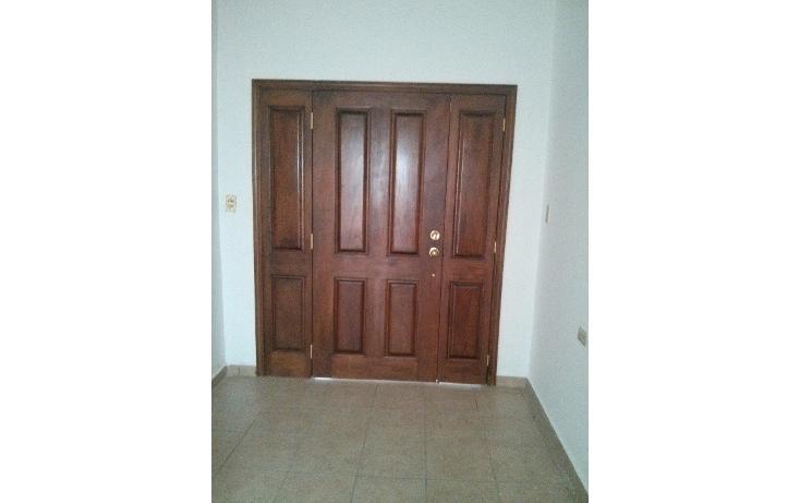 Foto de casa en venta en  , tierra blanca, culiacán, sinaloa, 1697724 No. 05