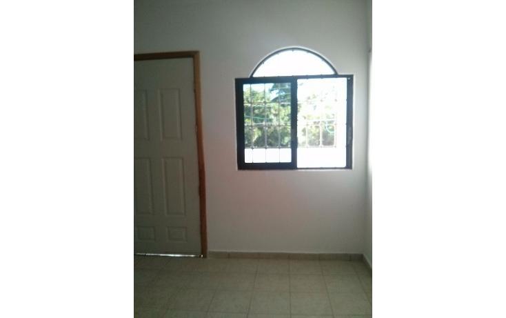 Foto de casa en venta en  , tierra blanca, culiacán, sinaloa, 1697724 No. 06