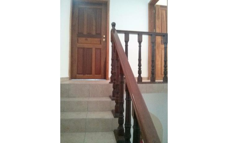 Foto de casa en venta en  , tierra blanca, culiacán, sinaloa, 1697724 No. 07