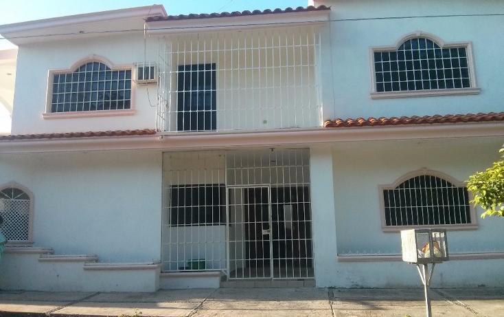 Foto de casa en venta en  , tierra blanca, culiacán, sinaloa, 1697724 No. 08