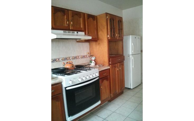 Foto de casa en venta en  , tierra blanca, culiacán, sinaloa, 1697724 No. 10