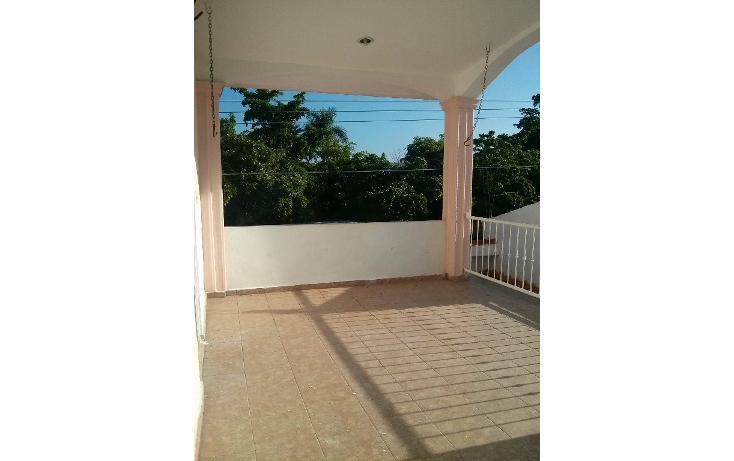 Foto de casa en venta en  , tierra blanca, culiacán, sinaloa, 1697724 No. 11