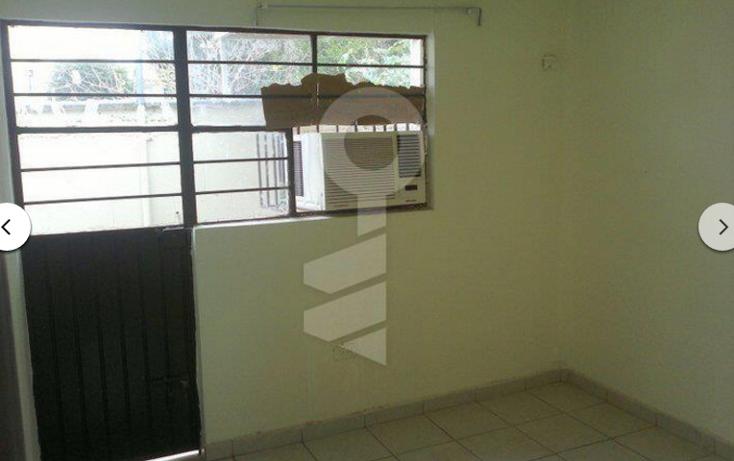 Foto de casa en renta en  , tierra blanca, culiacán, sinaloa, 1851490 No. 02