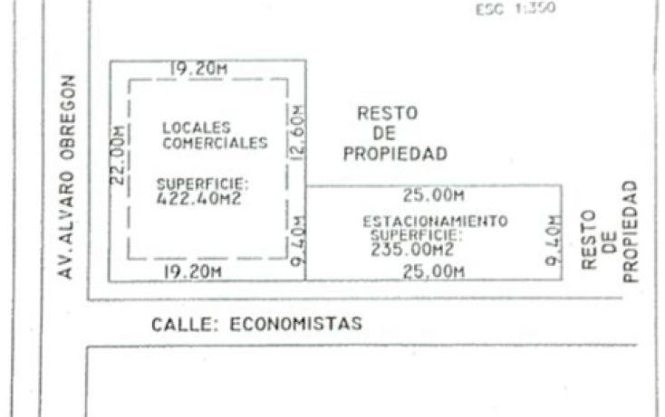 Foto de casa en venta en, tierra blanca, culiacán, sinaloa, 1860488 no 03