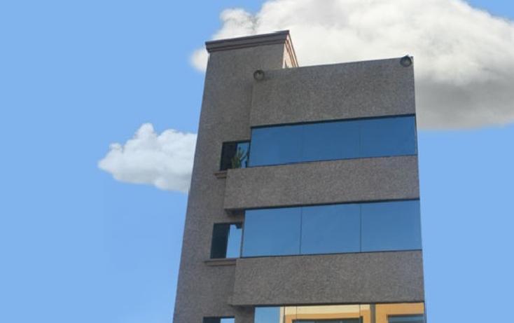 Foto de departamento en renta en  , tierra blanca, culiacán, sinaloa, 2634964 No. 01