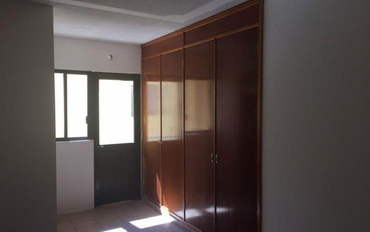 Foto de departamento en venta en, tierra blanca, culiacán, sinaloa, 858883 no 03