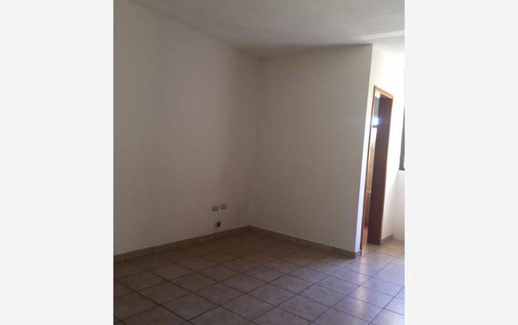 Foto de departamento en venta en, tierra blanca, culiacán, sinaloa, 858883 no 04