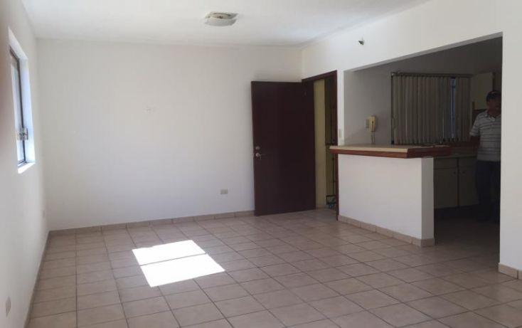 Foto de departamento en venta en, tierra blanca, culiacán, sinaloa, 858883 no 05