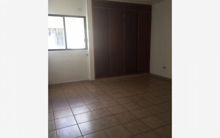 Foto de departamento en venta en, tierra blanca, culiacán, sinaloa, 858883 no 06
