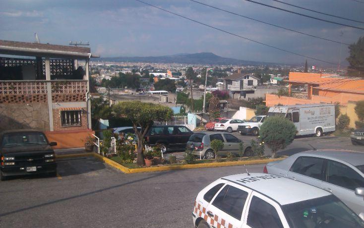 Foto de casa en condominio en venta en, tierra blanca, ecatepec de morelos, estado de méxico, 1330177 no 02