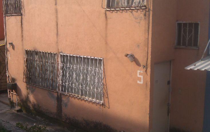 Foto de casa en condominio en venta en, tierra blanca, ecatepec de morelos, estado de méxico, 1330445 no 01