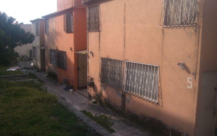 Foto de casa en condominio en venta en, tierra blanca, ecatepec de morelos, estado de méxico, 1330445 no 02