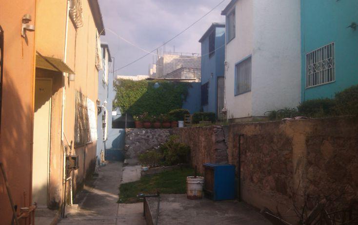 Foto de casa en condominio en venta en, tierra blanca, ecatepec de morelos, estado de méxico, 1330445 no 03