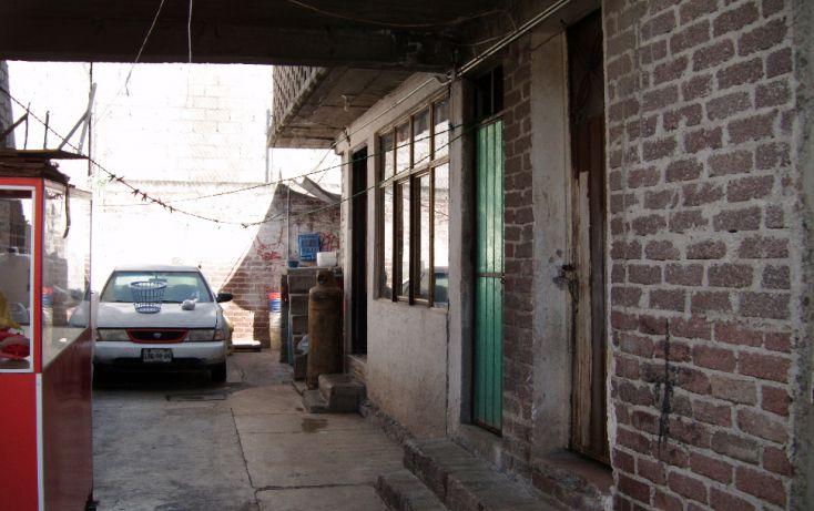 Foto de casa en venta en, tierra blanca, ecatepec de morelos, estado de méxico, 1429509 no 03