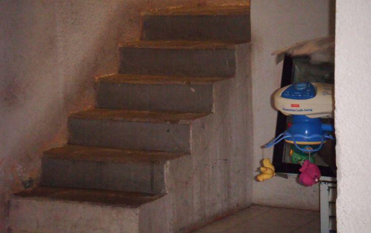 Foto de casa en venta en, tierra blanca, ecatepec de morelos, estado de méxico, 1429509 no 06