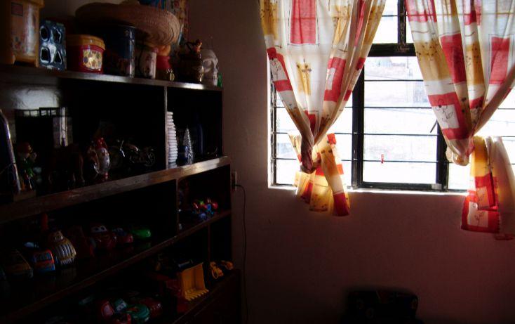 Foto de casa en venta en, tierra blanca, ecatepec de morelos, estado de méxico, 1429509 no 07