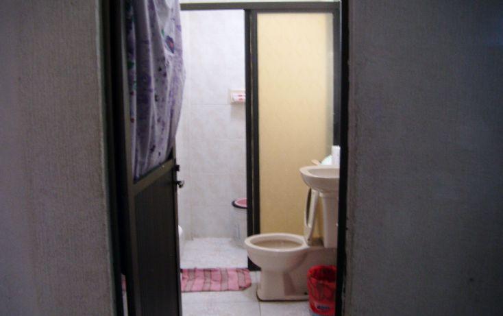 Foto de casa en venta en, tierra blanca, ecatepec de morelos, estado de méxico, 1429509 no 11