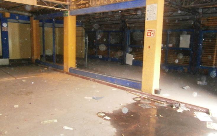 Foto de nave industrial en venta en  , tierra blanca, ecatepec de morelos, méxico, 1290893 No. 05