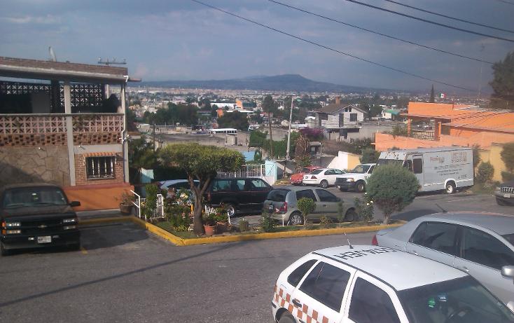 Foto de casa en venta en  , tierra blanca, ecatepec de morelos, méxico, 1330437 No. 02