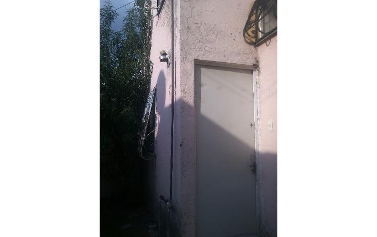 Foto de casa en venta en  , tierra blanca, ecatepec de morelos, m?xico, 1330769 No. 03