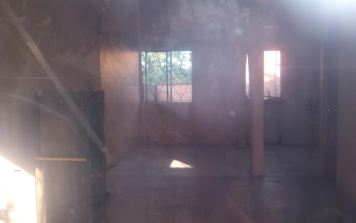 Foto de casa en venta en  , tierra blanca, ecatepec de morelos, m?xico, 1330769 No. 04