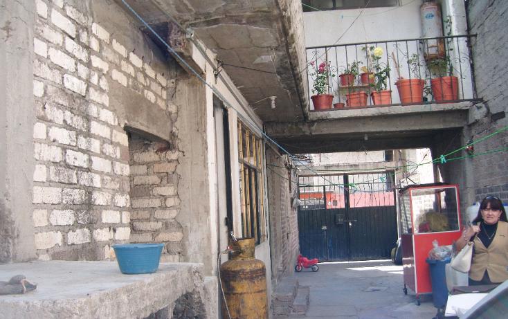 Foto de casa en venta en  , tierra blanca, ecatepec de morelos, m?xico, 1429509 No. 02