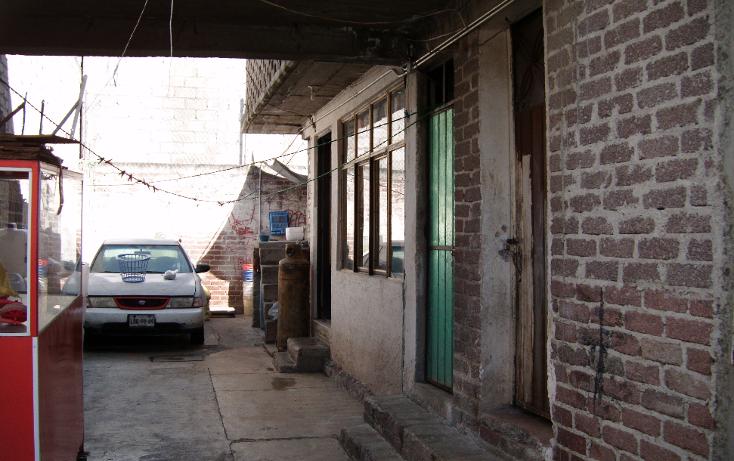 Foto de casa en venta en  , tierra blanca, ecatepec de morelos, m?xico, 1429509 No. 03
