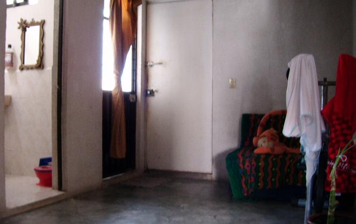 Foto de casa en venta en  , tierra blanca, ecatepec de morelos, m?xico, 1429509 No. 08