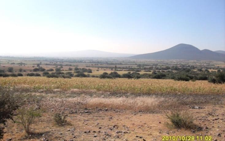 Foto de terreno comercial en renta en s/n , tierra blanca, el marqués, querétaro, 2678284 No. 01