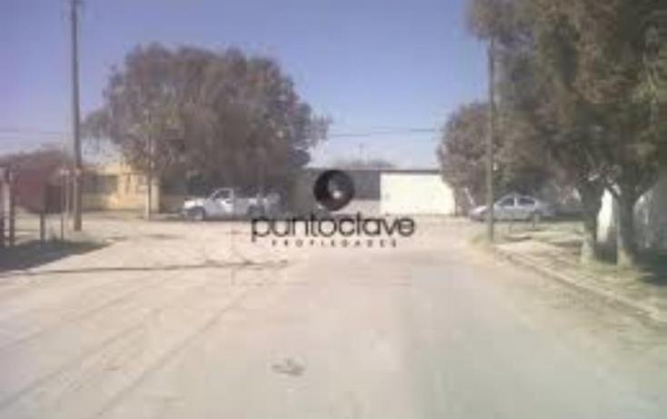 Foto de terreno habitacional en venta en, tierra blanca, gómez palacio, durango, 916233 no 03