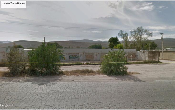 Foto de local en renta en  , tierra blanca, san luis potosí, san luis potosí, 1110529 No. 01
