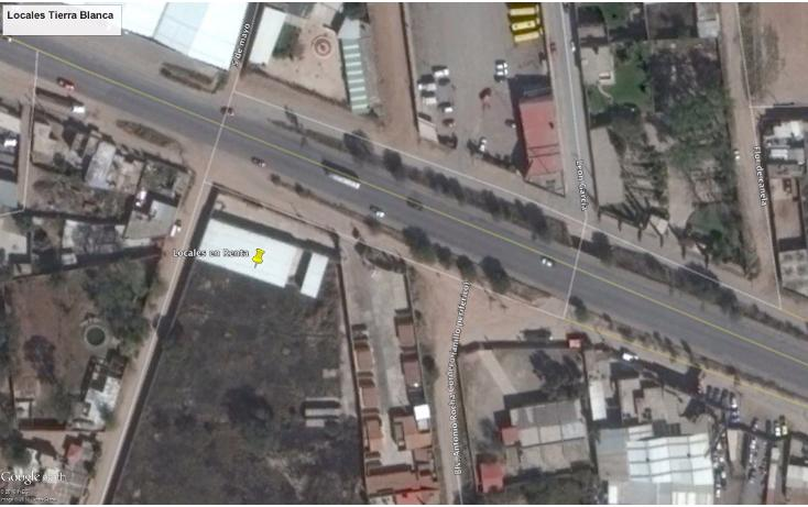 Foto de local en renta en  , tierra blanca, san luis potosí, san luis potosí, 1110529 No. 02