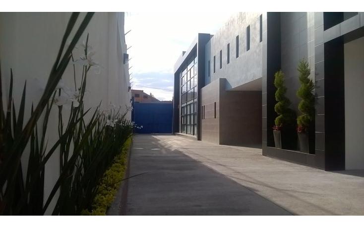 Foto de oficina en renta en  , tierra blanca, san luis potosí, san luis potosí, 1609562 No. 03