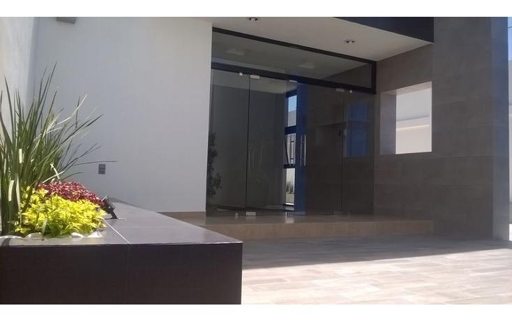 Foto de oficina en renta en  , tierra blanca, san luis potosí, san luis potosí, 1609562 No. 04