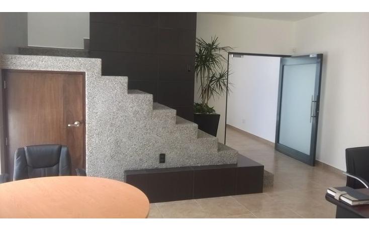 Foto de oficina en renta en  , tierra blanca, san luis potosí, san luis potosí, 1609562 No. 06