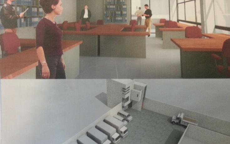 Foto de oficina en renta en  , tierra blanca, san luis potosí, san luis potosí, 1609562 No. 08