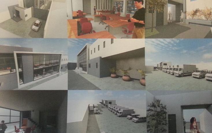 Foto de oficina en renta en  , tierra blanca, san luis potosí, san luis potosí, 1609562 No. 09